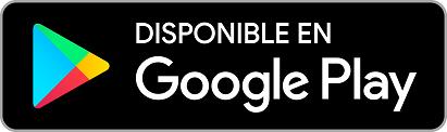Descargar UALA Android
